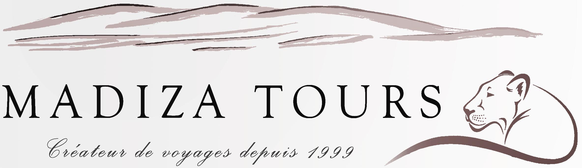 Madiza Tours