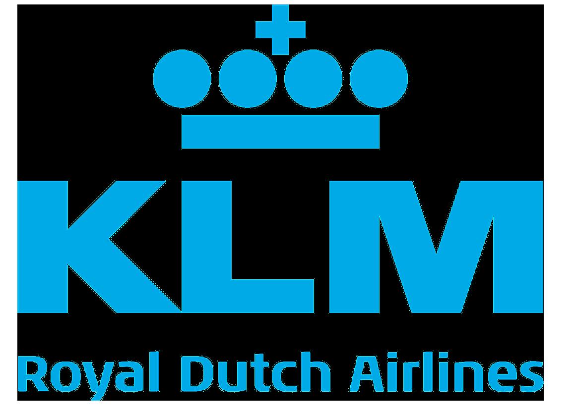 Royal Dutch Airline (KLM)
