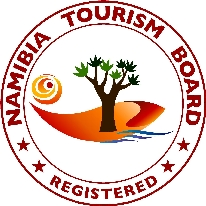 Namibian Toursim Board