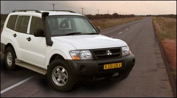 voyage en namibie location de voiture quel vhicule choisir. Black Bedroom Furniture Sets. Home Design Ideas